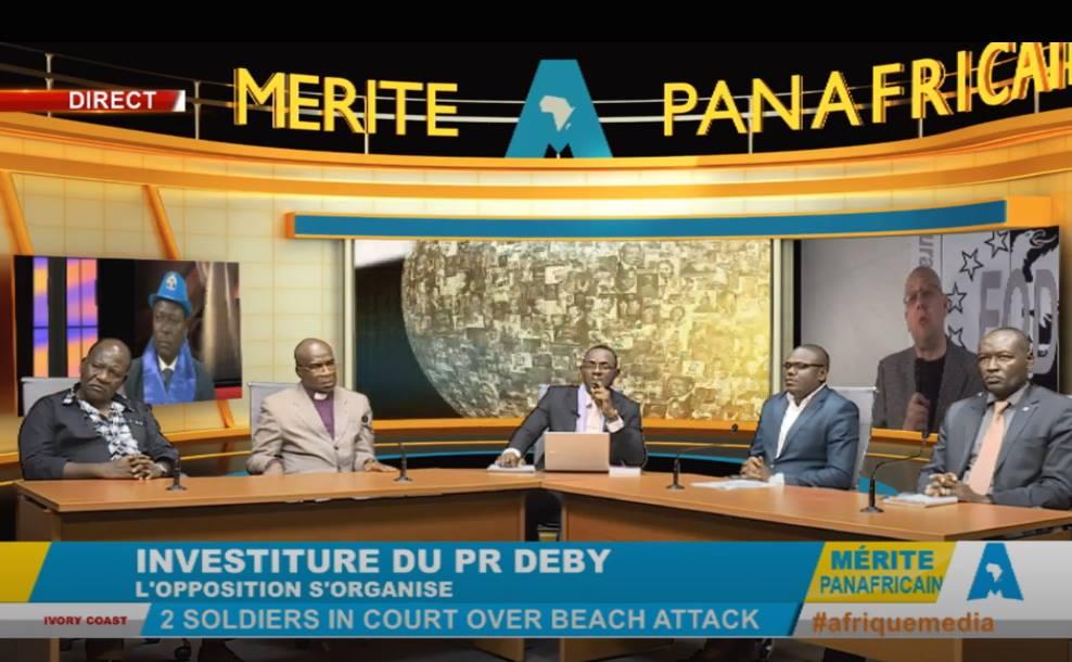 Le Mérite Panafricain2