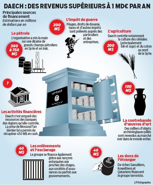AMTV - MERITE financement terrorisme (2017 10 21) (2)