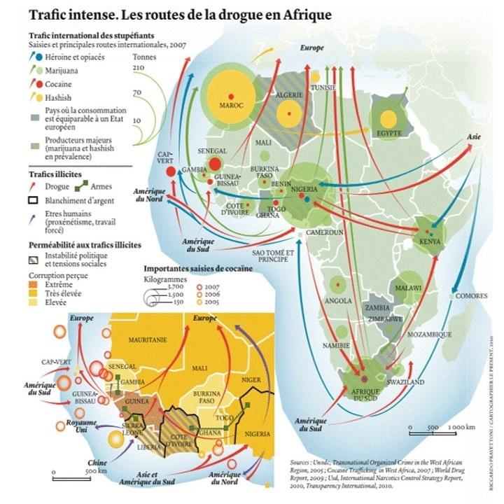 AMTV - MERITE financement terrorisme (2017 10 21) (4)