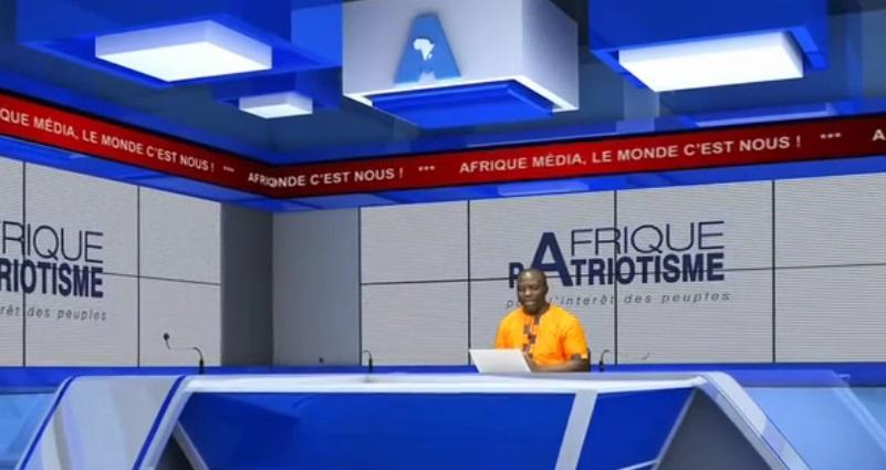 AMTV - AFRO PATRIOTISME LM usa tchad (2017 12 17) (2)