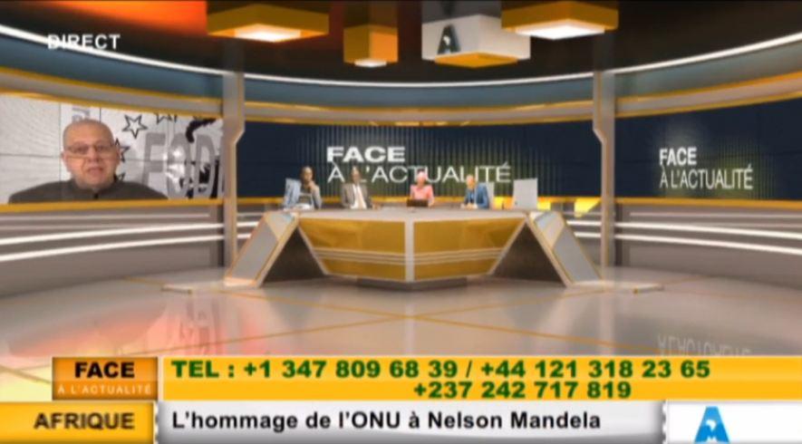 AMTV - FACE ACTU LM pub émission (2018 11 20) (2)