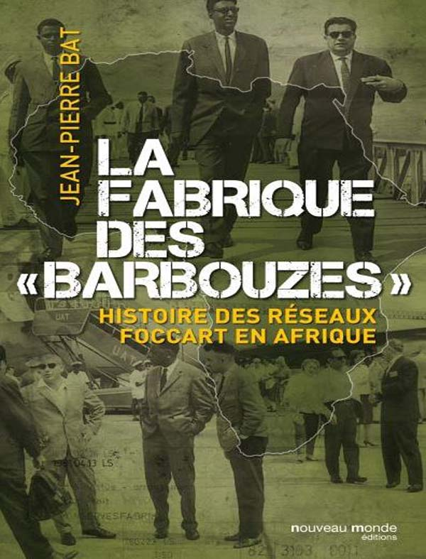 LM.GEOPOL - Note du quai d'orsay II pdf (2020 04 14) FR 2