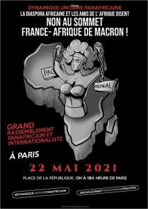 VIDEOS-NET-2021 - 036 afro manis à paris II (2021 05 18) (2)